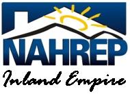 NAHREP_IE_logo