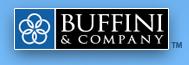 buffini-logo