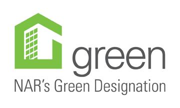 NAR-Green-Designation
