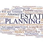 Estate-Planning-Graphic