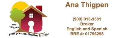 Ana-Thigpen-Logo